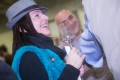 Winelovers alla scoperta del vino
