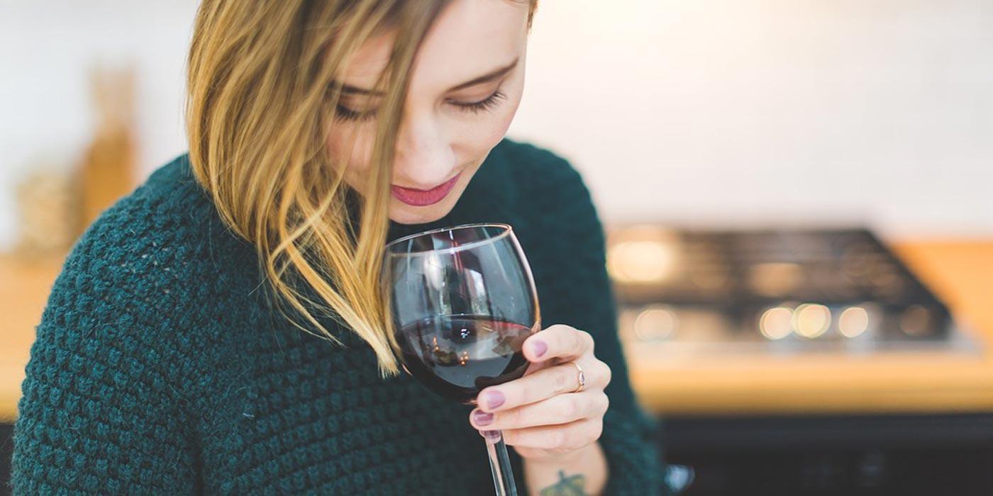 Dégustation vins naturels